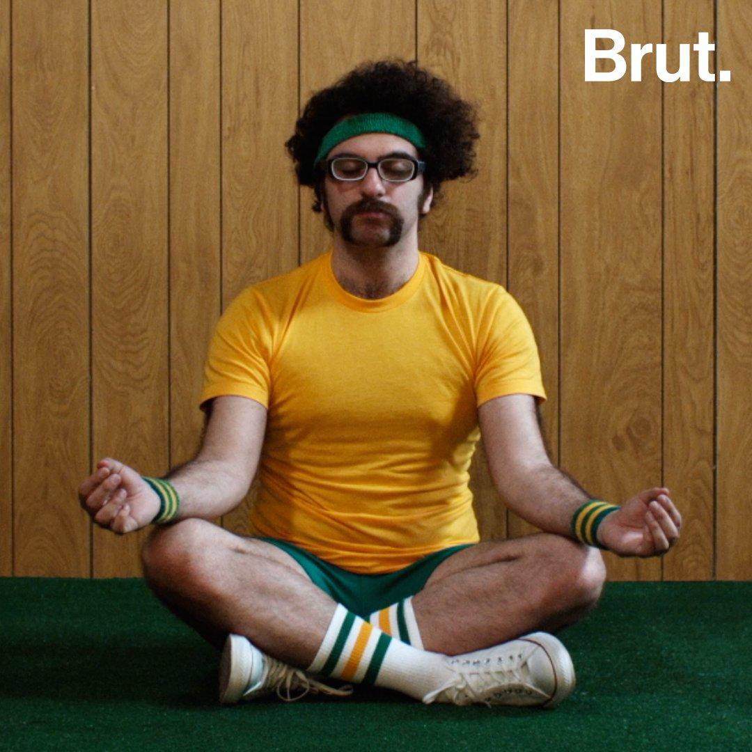 5 conseils pour lutter contre la crise d'angoisse | Brut.