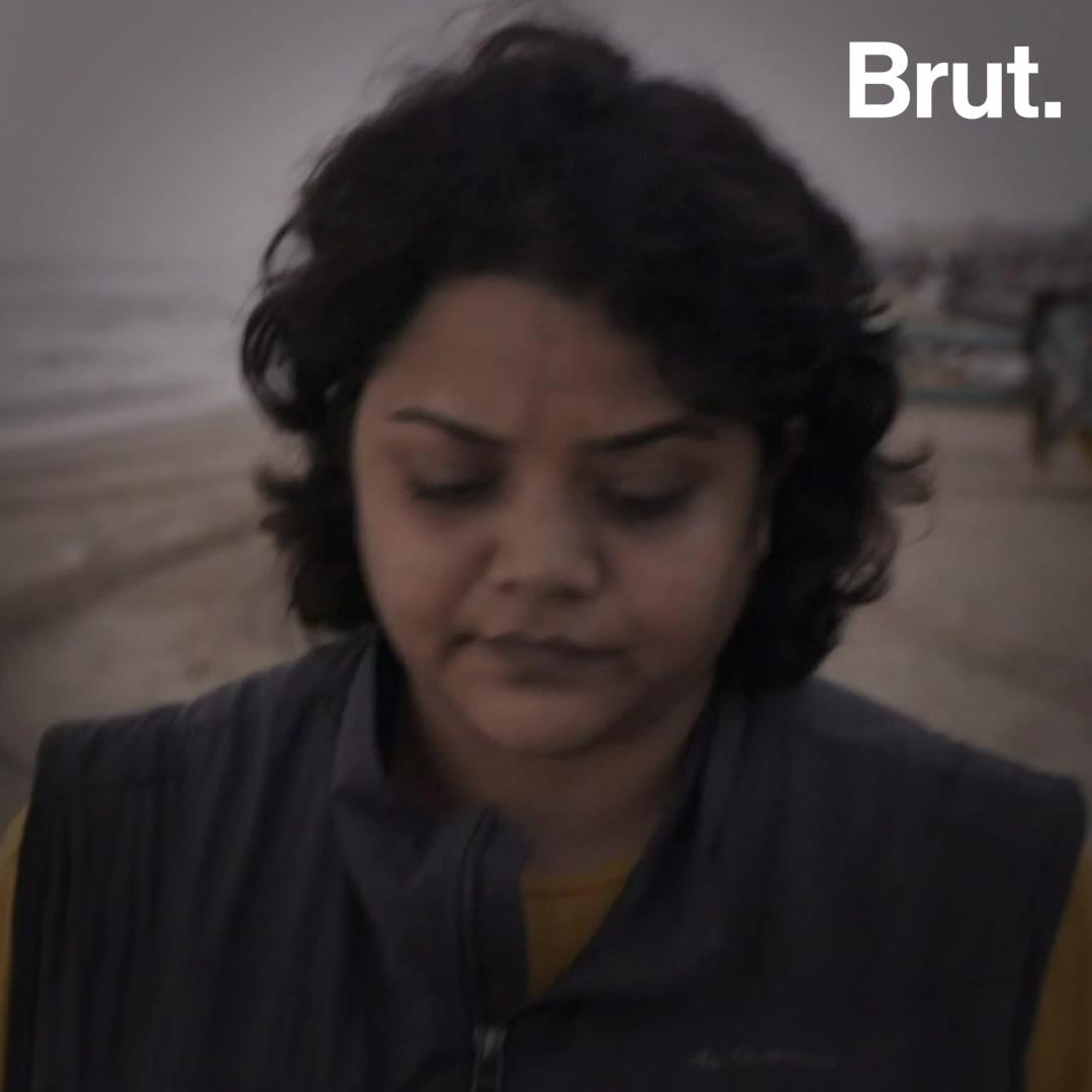 Des journalistes poursuivent les enquêtes de leurs confrères assassinés | Brut.