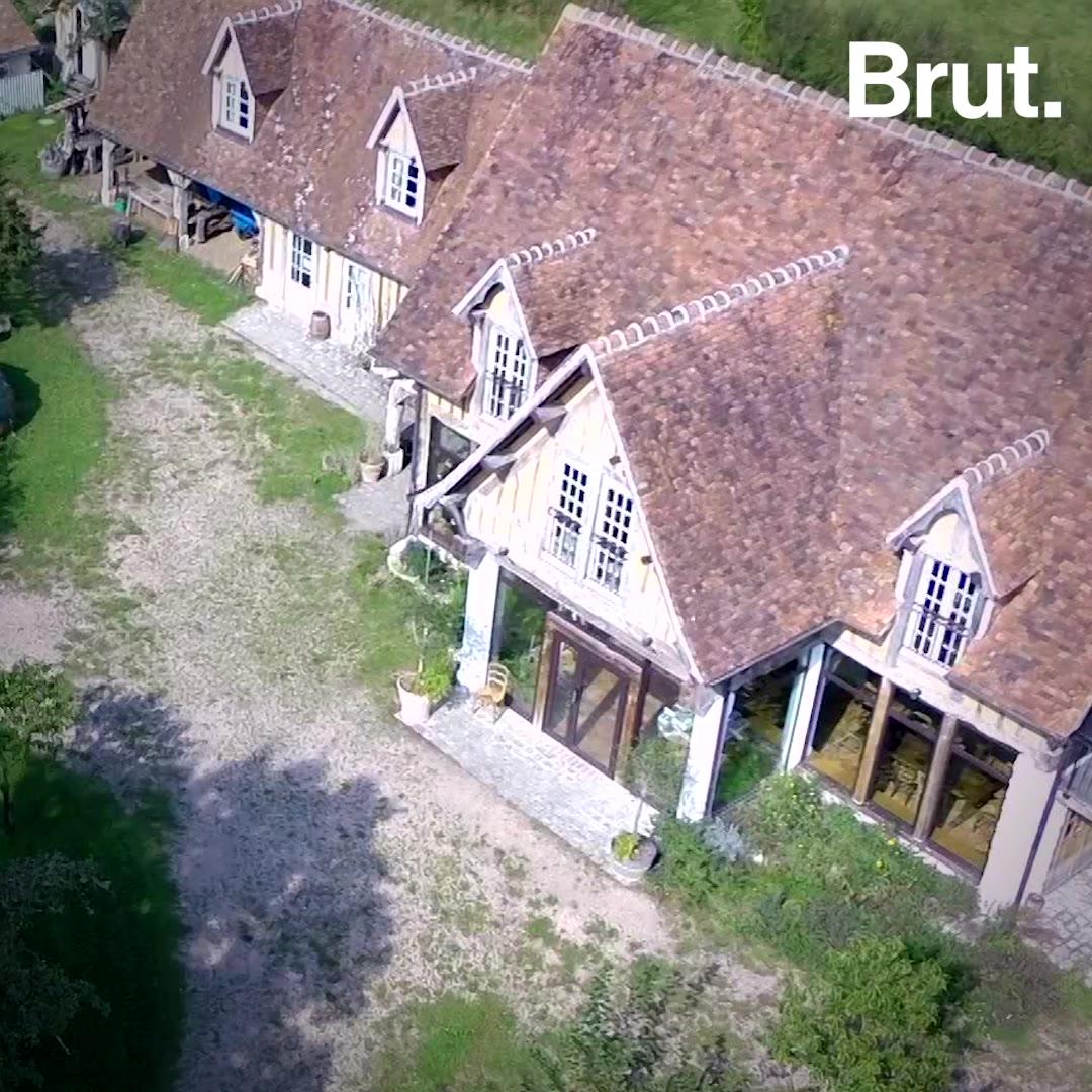 Maison En Bois Pour 100000 https://www.brutdia/us/news/al-gore-s-message-to-trump