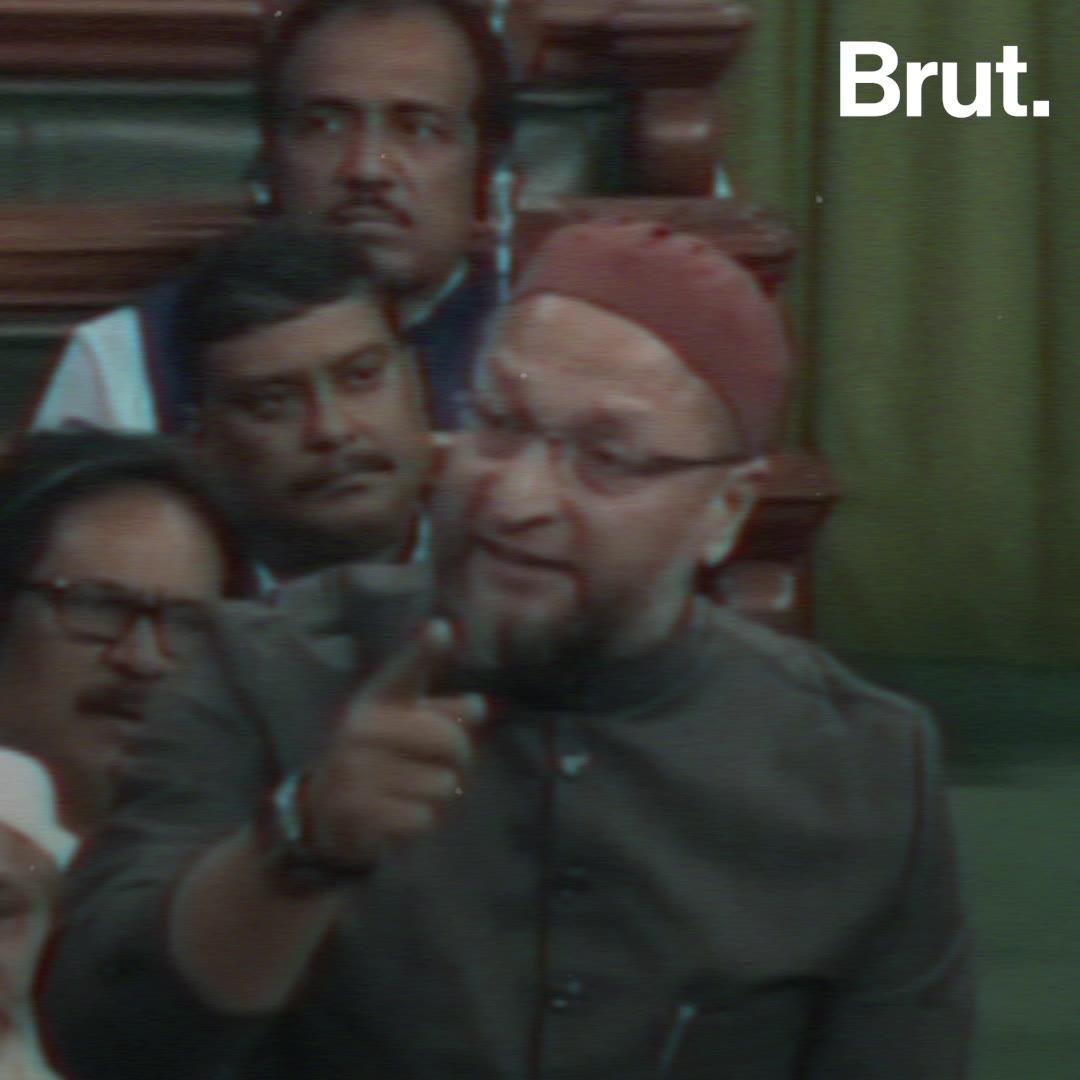https://www.brut.media/in/news/this-is-why-owaisi-tore-the ...