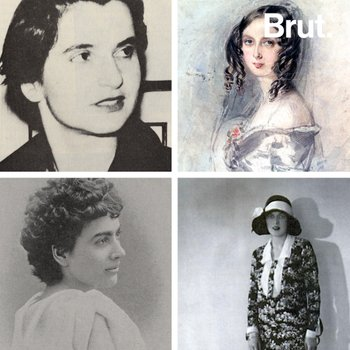 4 Women Inventors to Know