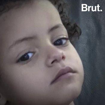 Et pendant ce temps-là, au Yémen...