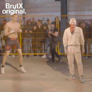 fight-klub-bd63c931-bfb9-4aa1-a401-f8009ab52f6e-square.jpg