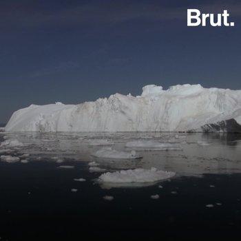 Les États-Unis veulent racheter le Groenland