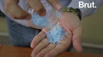 Les microplastiques sont partout, l'OMS appelle à renforcer la recherche