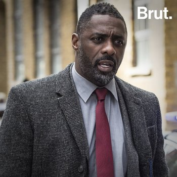 The life of Idris Elba