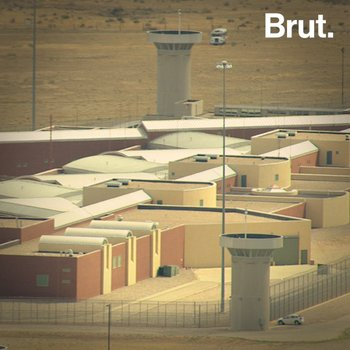 The Most Expensive Prisons in the World