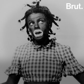 The Story of Blackface — Past and Present