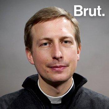 Un jeune prêtre répond à 12 questions sur son quotidien