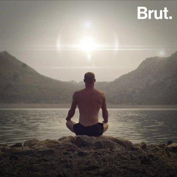 What is transcendental meditation?