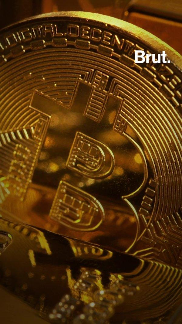 8 questions très simples sur le Bitcoin