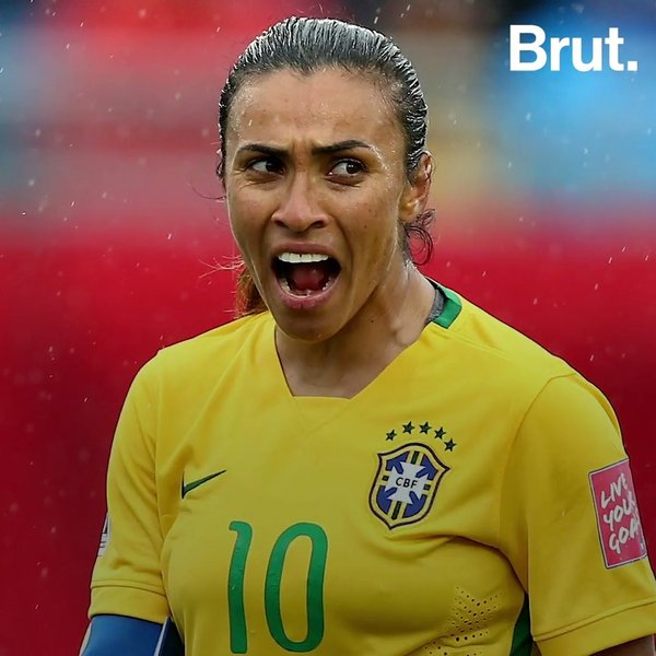 <h1>Five Predictions on Marry A Brazilian Woman in The Newest Year</h1>