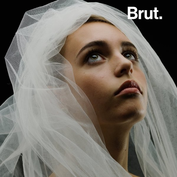Fighting to End Child Marriage