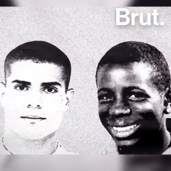 Il y a 15 ans, Zyed et Bouna